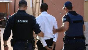 """Κρήτη: """"Όχι"""" από την Βρετανία για έκδοση στην Ελλάδα του 24χρονου"""