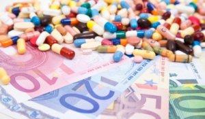 Με κόλπο αυξάνονται και οι τιμές στα γενόσημα φάρμακα!