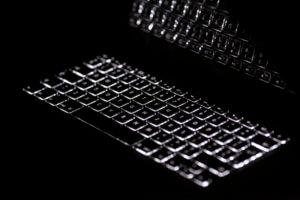 ΕΕ: Φόρος στους «κολοσσούς» του ίντερνετ ήταν… και πάει!