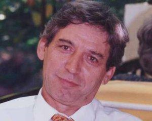 Κοζάνη: Πέθανε ο εκδότης Γιάννης Κορομήλης – Τα επαγγελματικά βήματα της ζωής του!
