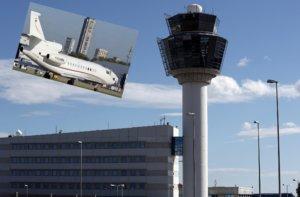 ΝΔ: «Πόλεμος» στην κυβέρνηση για τα «αεροπλάνα του Μαδούρο»!