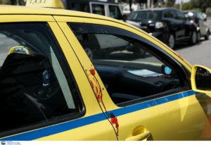 Έγκλημα στο Ελληνικό: Οργή για τον ταξιτζή – Ζητούν να του αφαιρεθεί η άδεια