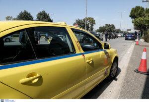 Έγκλημα στο Ελληνικό: Αντιπτέραρχος σκότωσε τη γυναίκα του και αυτοκτόνησε