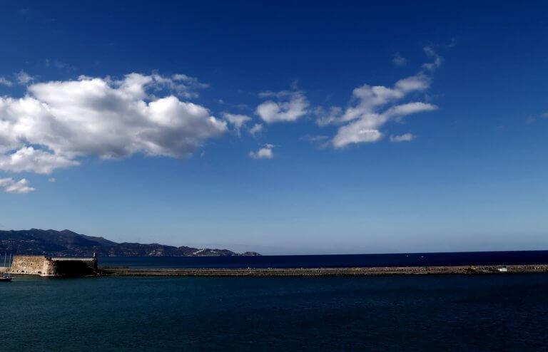 Η ιδιωτικοποίηση του Αιγαίου | Newsit.gr