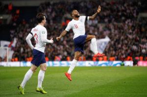 Προκριματικά Euro 2020: Σαρωτική η Γαλλία και η Αγγλία! «Κόλλησε» η Πορτογαλία – video