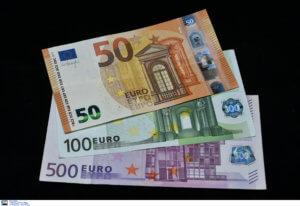Επίδομα ενοικίου: Ανοίγει η πλατφόρμα για τα έως 210 ευρώ τον μήνα!