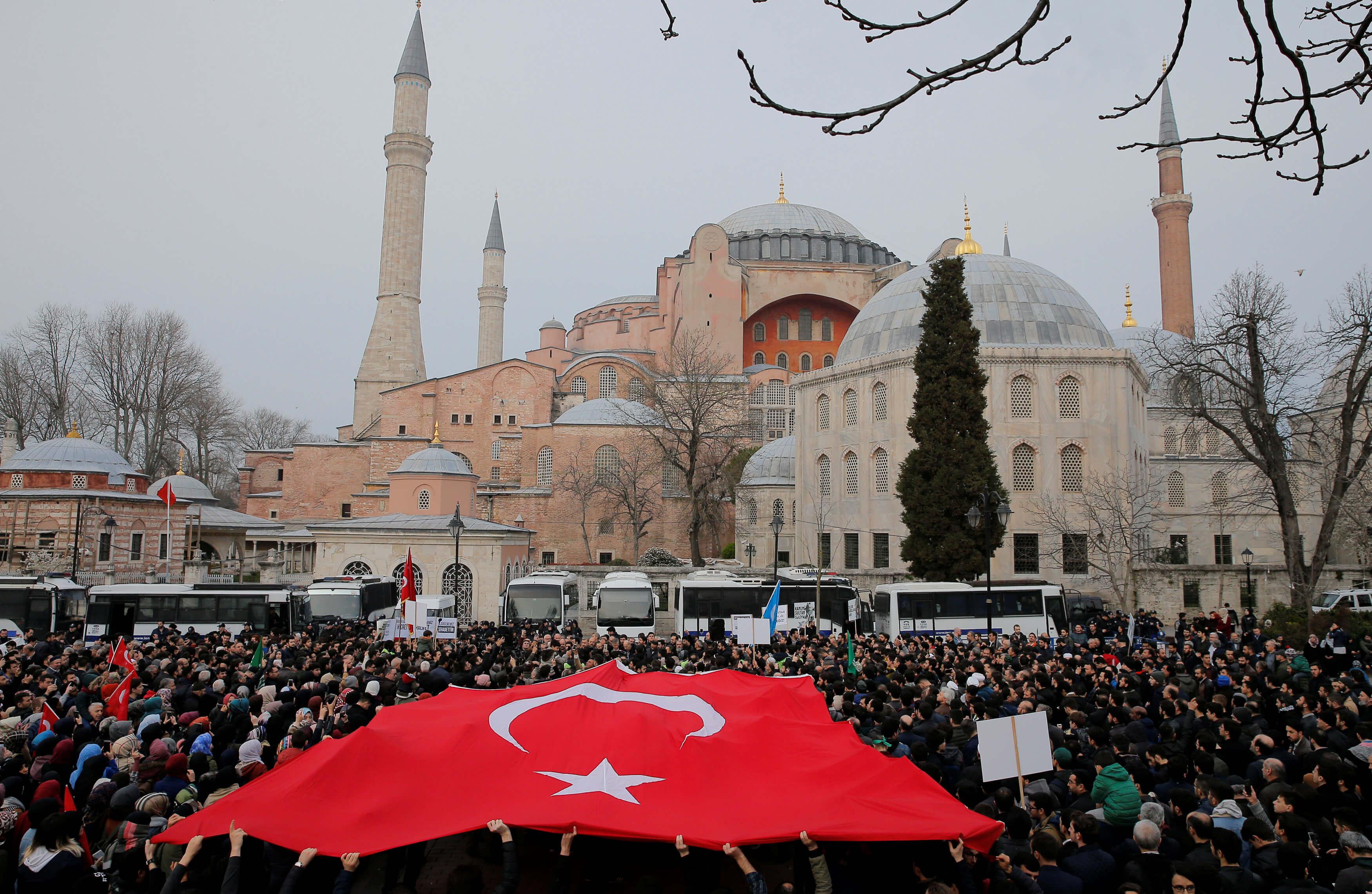μακελαρησ νεα ζηλανδια Twitter: Ο Ερντογάν έδειξε το βίντεο με το μακελειό στην Νέα