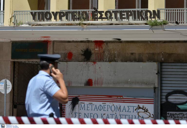 Αυτοί είναι οι 5 δήμοι που σπάνε και γίνονται 7 – Κατατέθηκε η τροπολογία | Newsit.gr