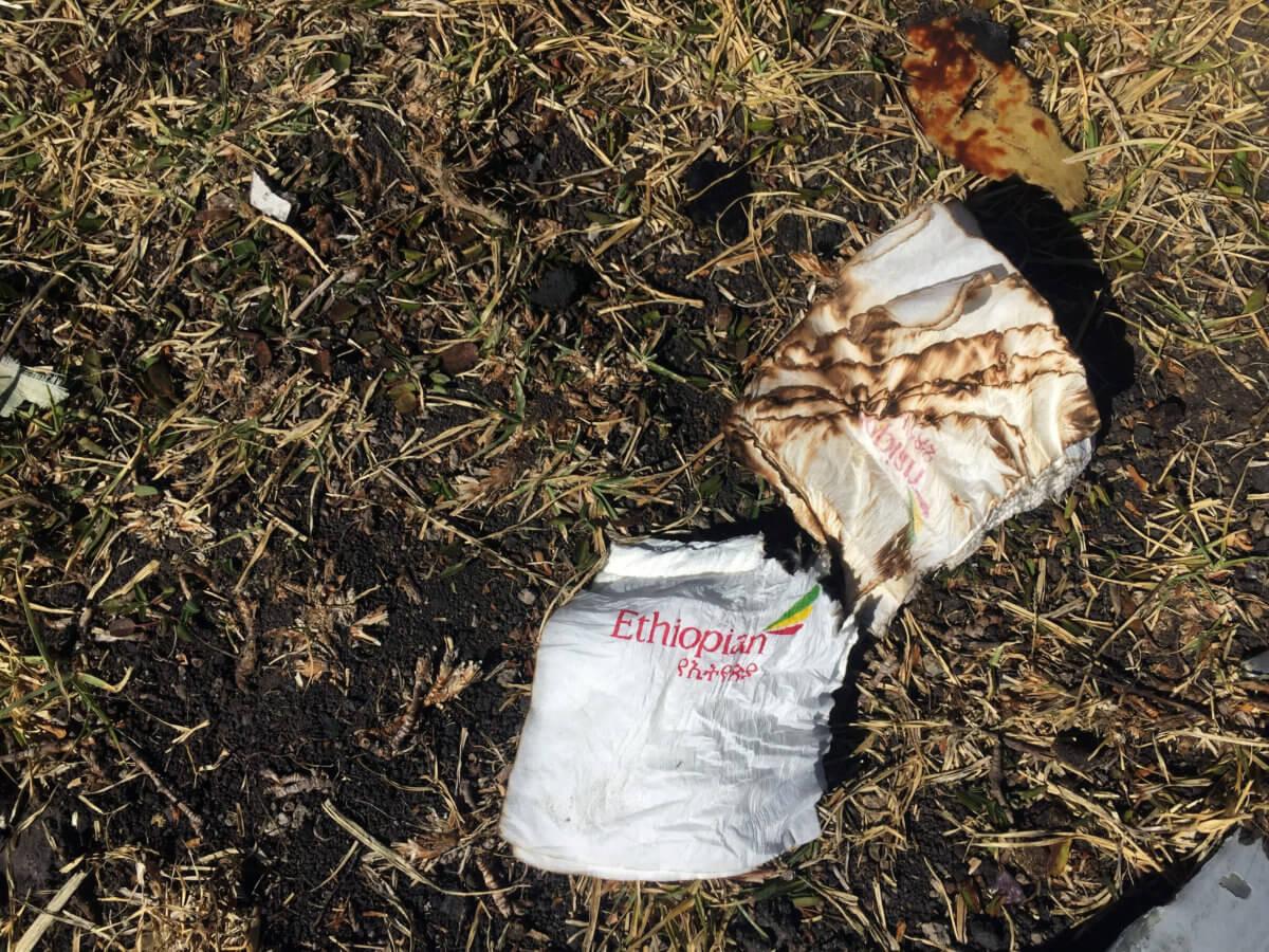 Τραγωδία στην Αιθιοπία: Έλληνας έχασε την πτήση και σώθηκε! (ΦΩΤΟ+VIDEO), φωτογραφία-7