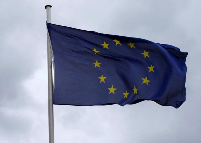 Το Ευρωπαϊκό Κοινοβούλιο τιμά τον Γρηγόρη Λαμπράκη!   Newsit.gr