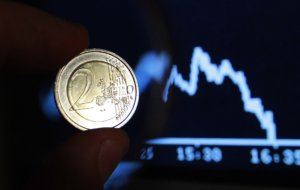 Εκλογές 2019: Οι αγορές… ψήφισαν – Πτώση ρεκόρ σε 10ετές και 5ετές ομόλογο