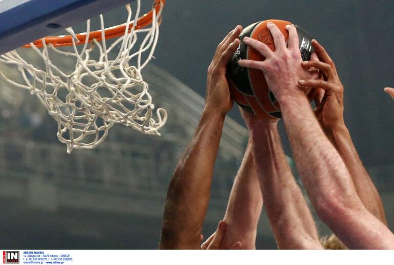 Euroleague: Τα σενάρια και οι τελευταίες αγωνιστικές! Τι ισχύει για Παναθηναϊκό και Ολυμπιακό