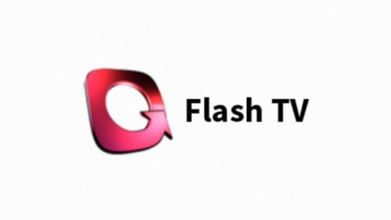 Τουρκία: Έκλεισε κανάλι μετά από κυβερνητικές πιέσεις   Newsit.gr