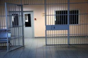 Σωφρονιστικοί Υπάλληλοι : Οι συνδικαλιστικές διώξεις δεν θα μας φιμώσουν!