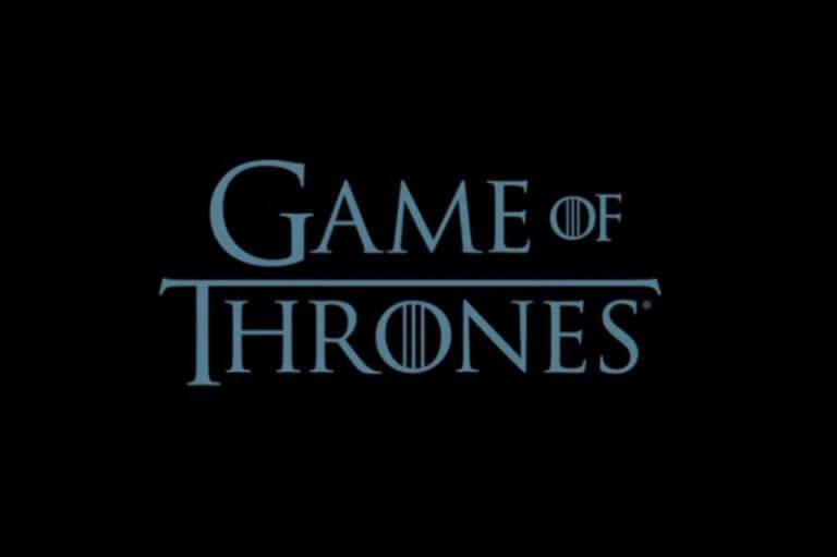 Ετοιμάζεται το prequel του «Game of Thrones»