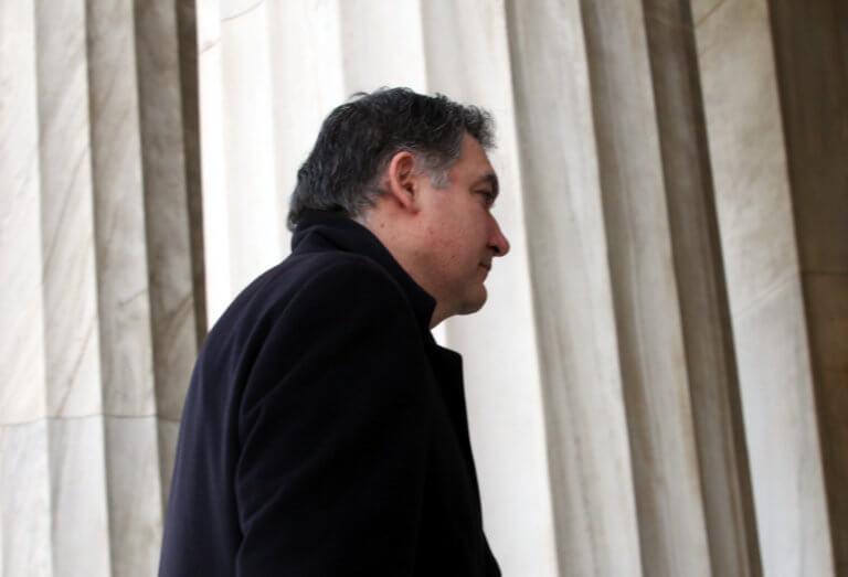 Αυστριακή εφημερίδα για υπόθεση Γεωργίου: Η Ελλάδα διώκει πεισματικά την αλήθεια | Newsit.gr
