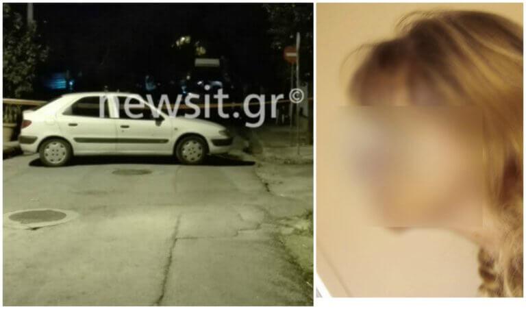 Χαλάνδρι: 15 μέρες δίπλα στο πτώμα η γυναίκα που συνελήφθη για το έγκλημα του 64χρονου!