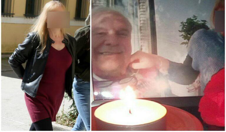 Ανατριχιαστική περιγραφή για το «Ψυχώ» στο Χαλάνδρι – Η ομολογία σοκ της 57χρονης Γερμανίδας