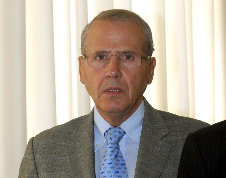 Παραιτήθηκε ο ΓΓ Αιγαίου και Νησιωτικής Πολιτικής, Ιωάννης Γιαννέλης – Θεοδοσιάδης