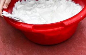Προσοχή: Τι πρέπει να προσέχετε όταν αγοράζετε γάλα, γιαούρτι και γαλακτοκομικά