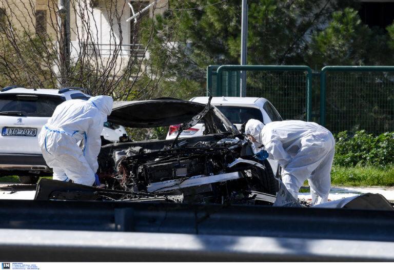 Έκρηξη στη Γλυφάδα – Συγκλονίζουν οι μαρτυρίες των αυτοπτών μαρτύρων – video | Newsit.gr