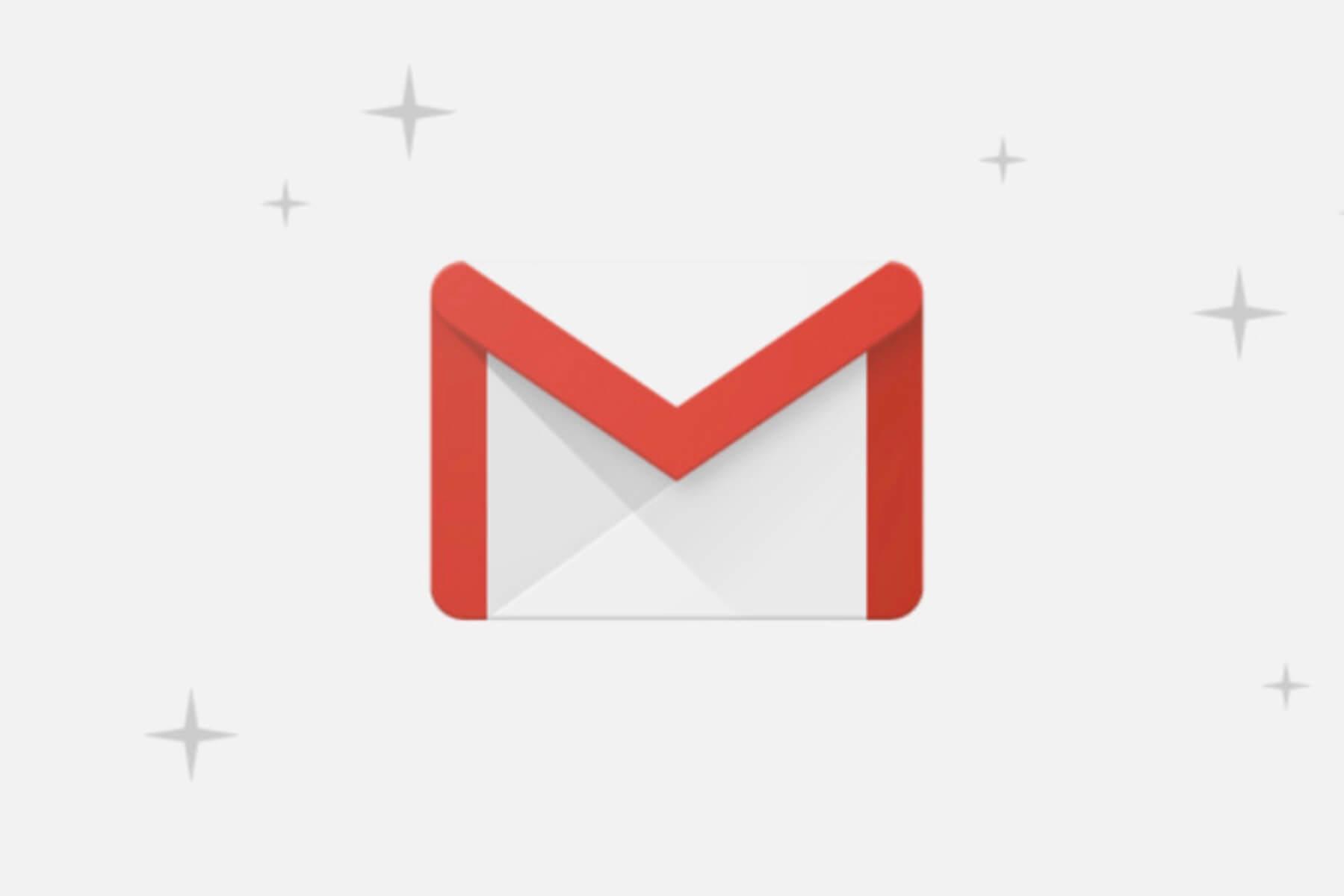 Δεν ανοίγει το email σας; Δείτε γιατί