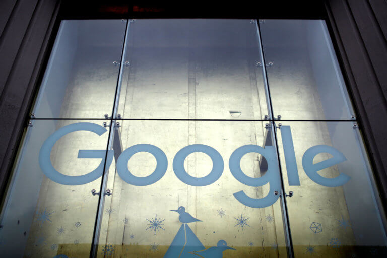 Google: Εργαζόμενη βρήκε… 31,3 τρισεκατομμύρια ψηφία του αριθμού «π»!