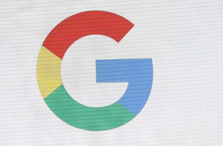 Google: Απαντά για το πρόστιμο – μαμούθ της ΕΕ!