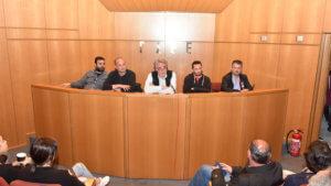 ΠΑΜΕ κατά ΓΣΕΕ: Καμιά ανοχή στην συνδικαλιστική μαφία – Συνέδριο χωρίς νόθους αντιπροσώπους