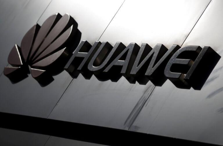 Huawei: Ξεχάστε τα «έξυπνα» τηλέφωνα! Έρχονται τα… υψηλής νοημοσύνης!