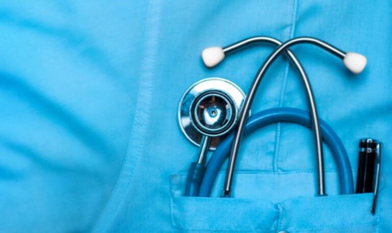 Εκλογές – Πανελλήνιος Ιατρικός Σύλλογος: Επικράτηση του ΔΗΚΙ-ΕΝΟΣΥ