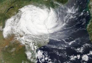 Ζιμπάμπουε: Δεκάδες νεκροί από τον τυφώνα Ιντάι