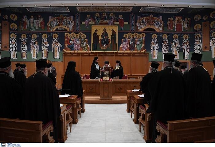 Στον αέρα η συμφωνία Κράτους – Εκκλησίας – Αμετακίνητη η Ιεραρχία