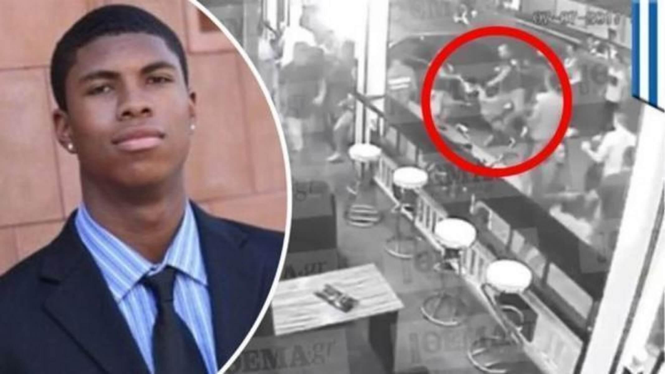 Ξανά στο σκαμνί για τη δολοφονία Μπακαρί