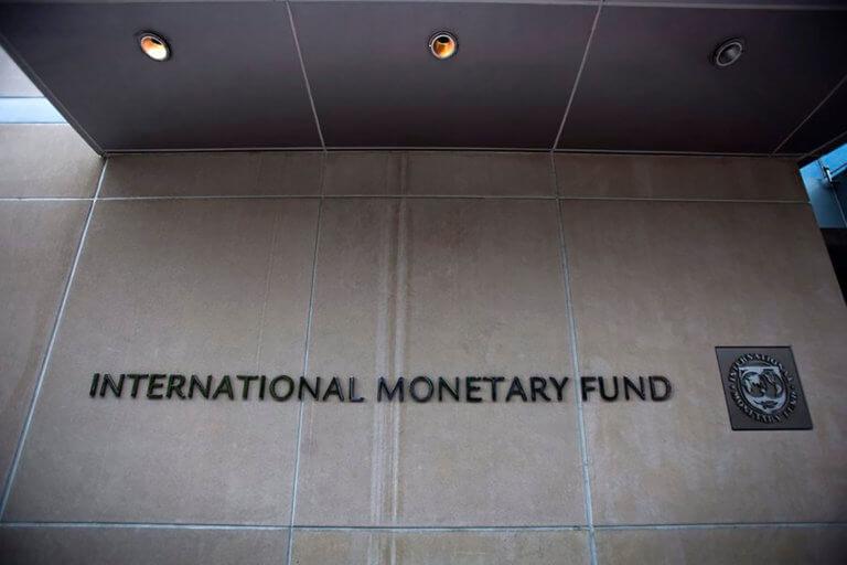 "Bloomberg: ""Βλέπει"" πρόωρη αποπληρωμή των δανείων στο ΔΝΤ"