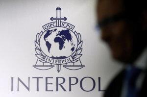 """Έτσι την """"πάτησε"""" ο τζιχαντιστής στην Κω – Πως λειτουργεί η πλατφόρμα της Interpol"""