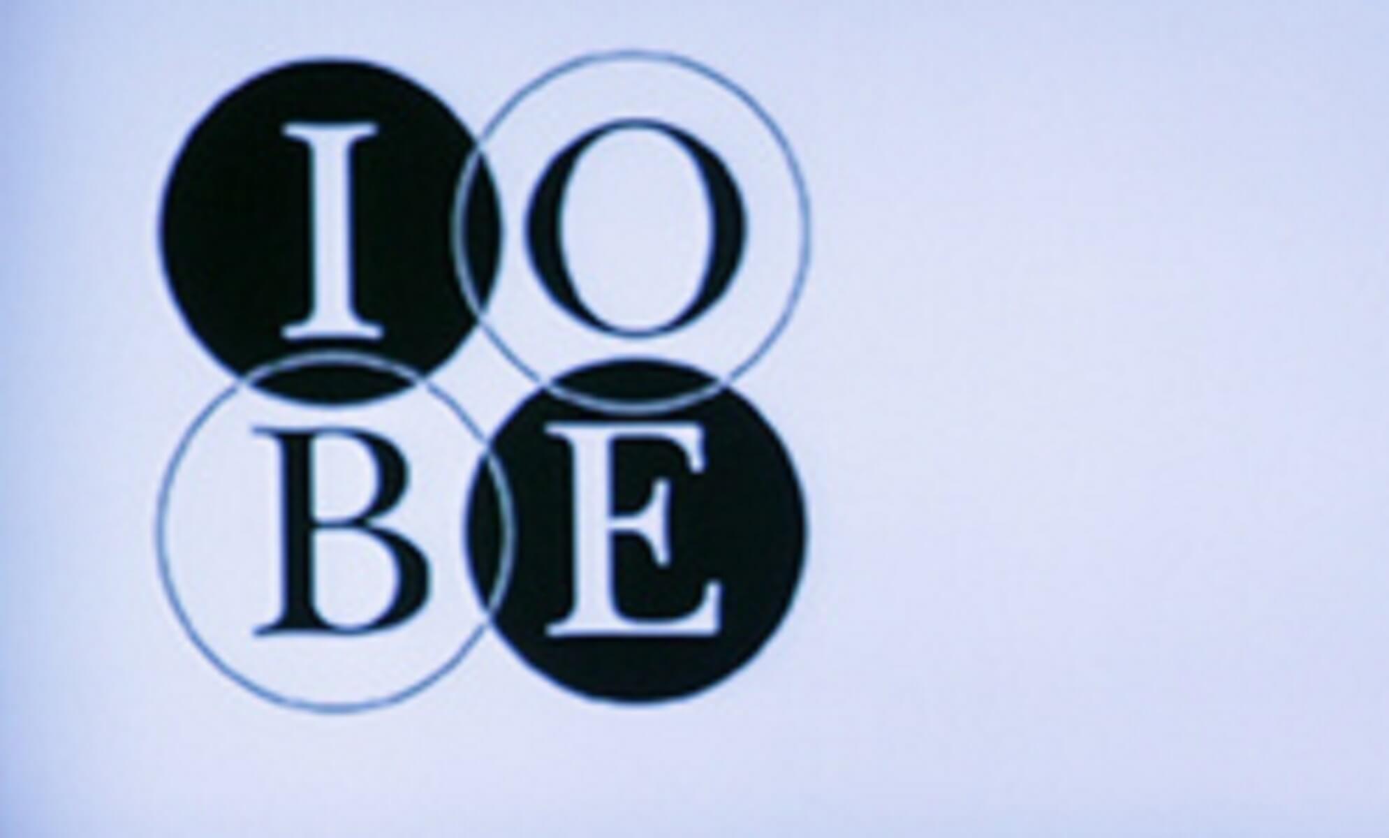 ΙΟΒΕ: Ανάκαμψη του Δείκτη Οικονομικού Κλίματος τον Φεβρουάριο