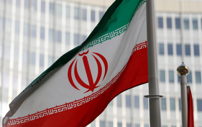 Ιράν: Καταδικάστηκε σε 10 χρόνια φυλάκιση ένας βετεράνος πεζοναύτης των ΗΠΑ | Newsit.gr