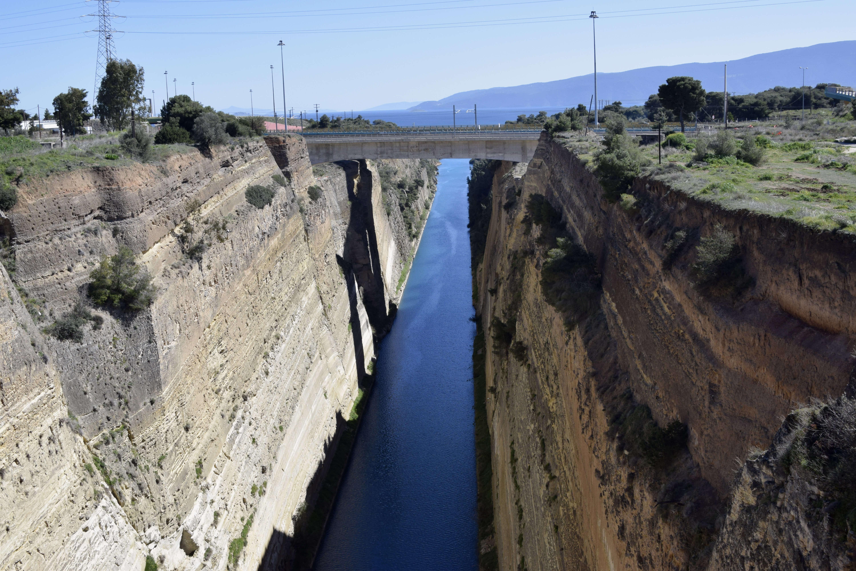 Κόρινθος: Εξαφάνιση θρίλερ και έρευνες στον Ισθμό – Λιώνουν από αγωνία οι συγγενείς του αγνοούμενου