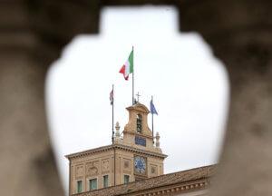 """Σάλος στην Ιταλία! Τους αθώωσαν από την κατηγορία βιασμού γιατί το θύμα ήταν """"άσχημο""""!"""