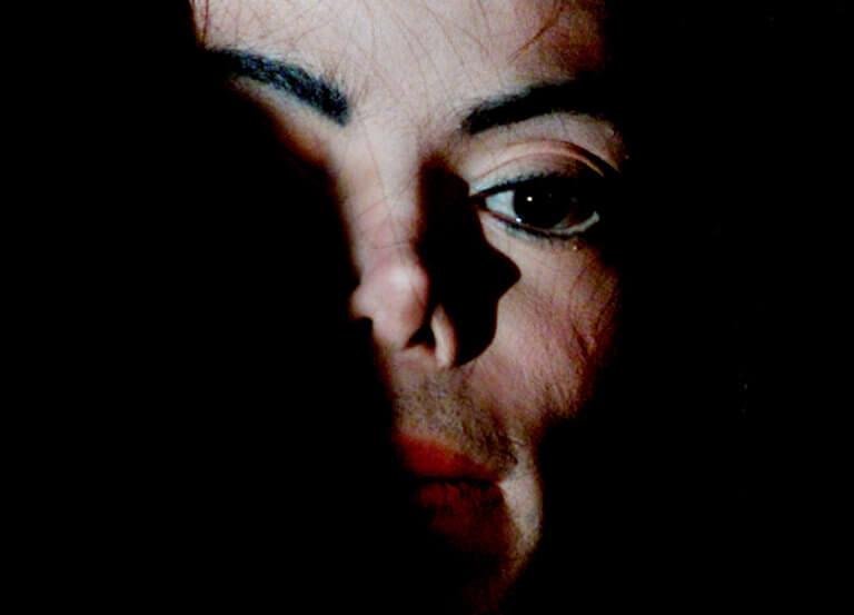 Μάικλ Τζάκσον: Τέλος από το BBC – Δεν θα ακούγονται πλέον τα τραγούδια του | Newsit.gr