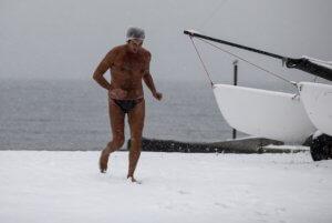 Καιρός: Κλειστά σχολεία, χιόνια, παγετός και σφοδρή κακοκαιρία ενόψει!