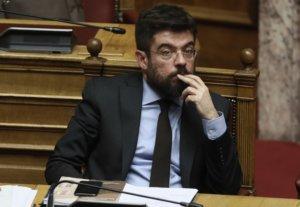 """Ποινικός Κώδικας: Το υπουργείο Δικαιοσύνης… ακούει τη """"γκρίνια"""" και καλεί τα κόμματα σε διάλογο!"""