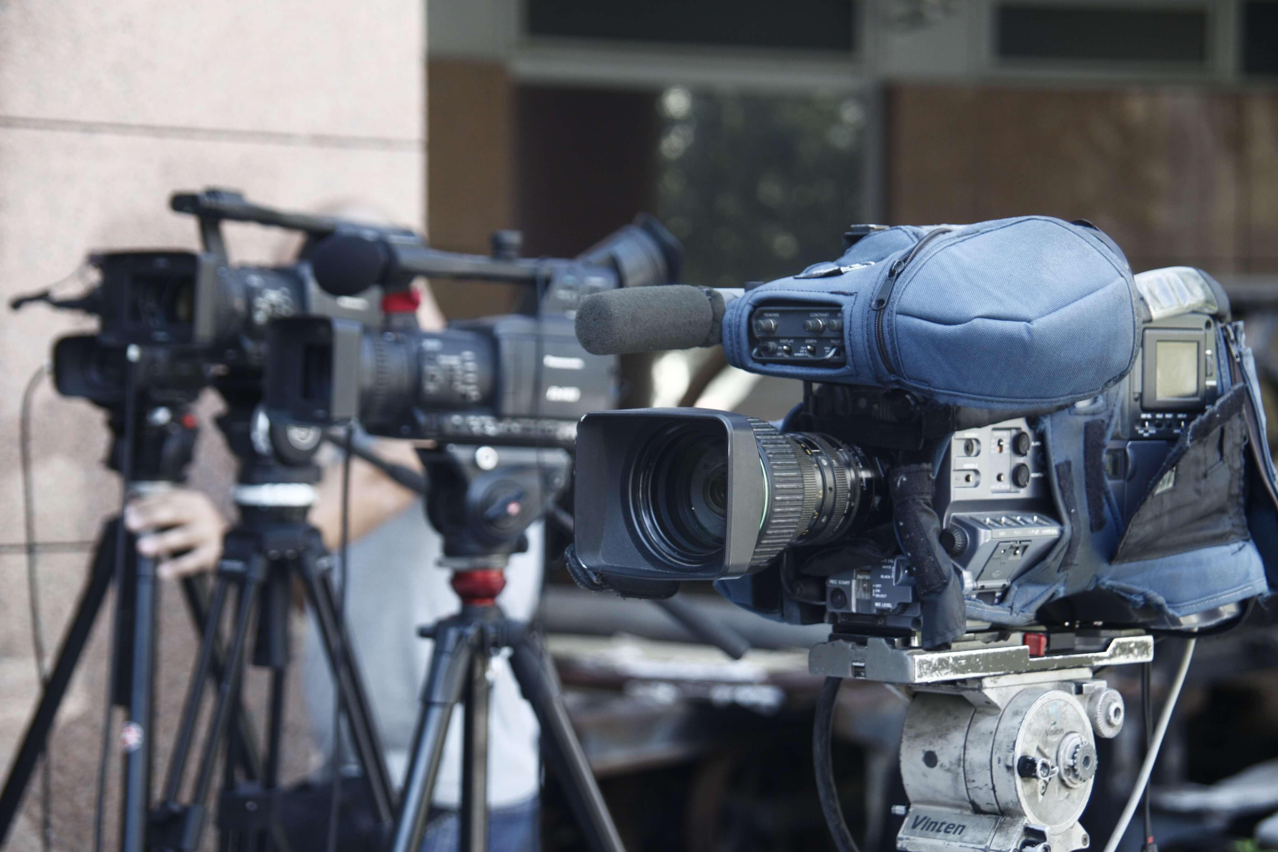 Ξεκινά ο έλεγχος στους τηλεοπτικούς σταθμούς | Newsit.gr
