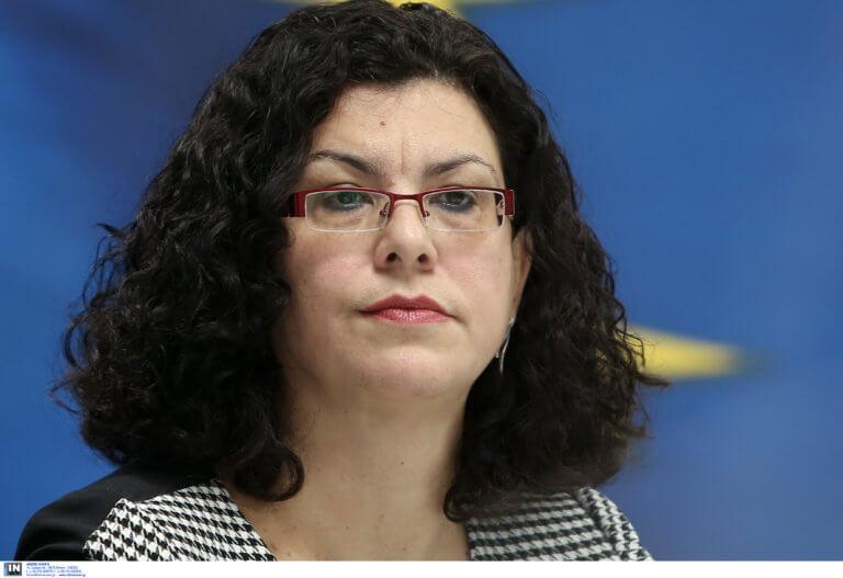 ΟΑΕΔ: Το 75% της μη αμειβόμενης εργασίας επιτελείται από γυναίκες | Newsit.gr