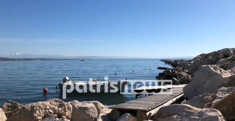 Ηλεία: Τραγωδία στο Κατάκολο! Νεκρός 66χρονος ψαράς που έπεσε από τα βράχια   Newsit.gr