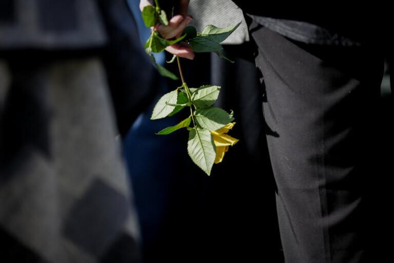 Πέθανε ο ταξίαρχος ε.α. Μανώλης Σηφάκης – Θλίψη σε Ρόδο και Κρήτη | Newsit.gr