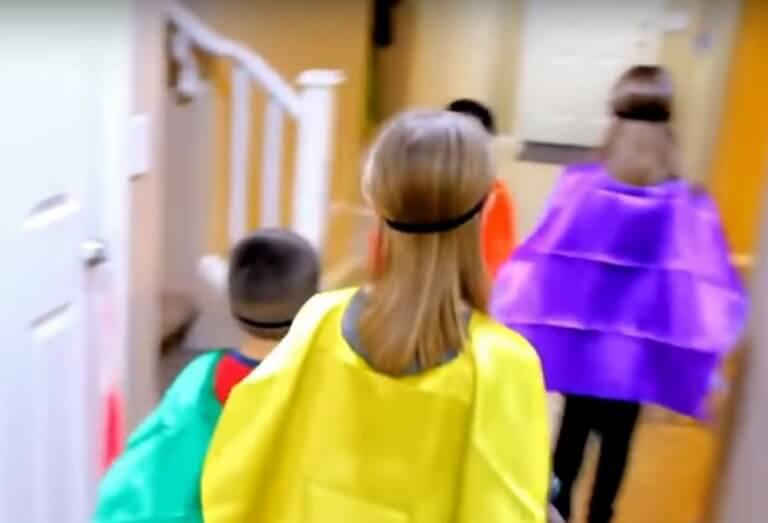Αριζόνα: Youtuber έβαζε παιδιά να πρωταγωνιστούν σε βίντεο και τα κακοποιούσε!