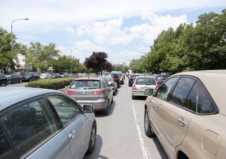 25 Μαρτίου 2019: Αυξημένα μέτρα της τροχαίας – Τι πρέπει να γνωρίζετε