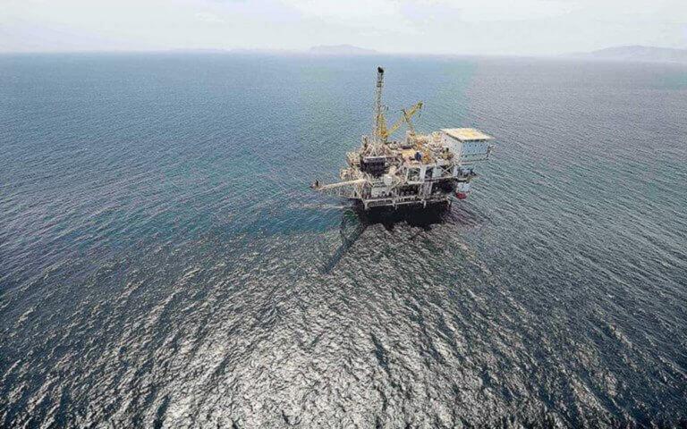 Στον ΟΗΕ η Κύπρος κατά της Τουρκίας! Καταγγέλλει παράνομες έρευνες για υδρογονάνθρακες στην κυπριακή ΑΟΖ